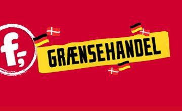Fakta Tyskland