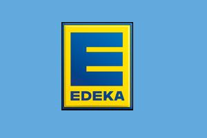 Edeka Zentralmarkt